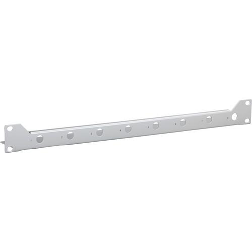 Axis Communications T8640 Rack Mount Bracket 5026-421