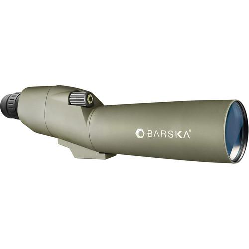 Barska 20-60x60 Colorado WP Spotting Scope CO11216