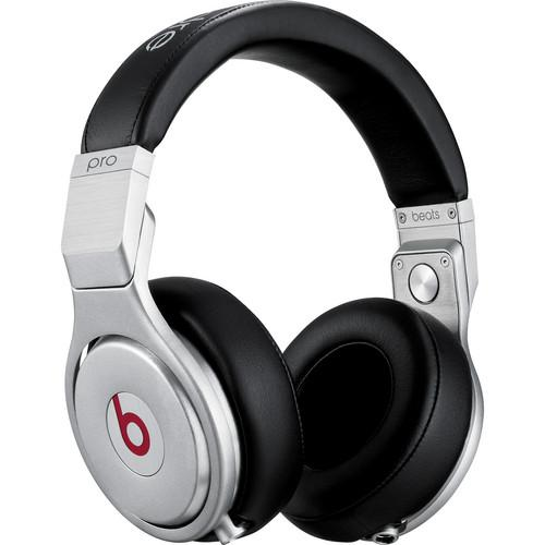 Beats by Dr. Dre Pro - High-Performance Studio MH6P2AM/A