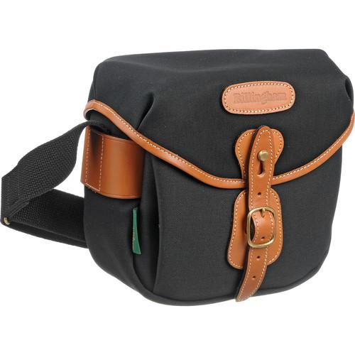 Billingham  Digital Hadley Bag BI 501301