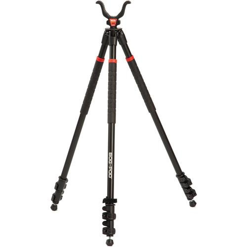 BOGgear  HD-3 Tall Tripod 735557
