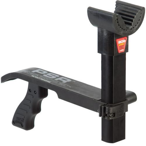 BOGgear  Precision Shooting Rest 735545