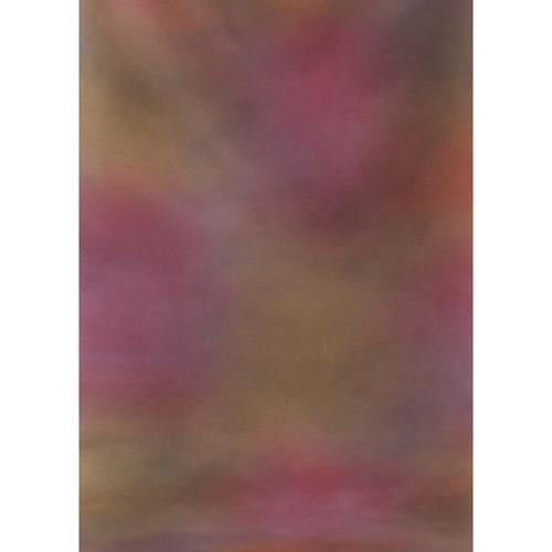 Botero #002 Muslin Background for the Rotary System M00257