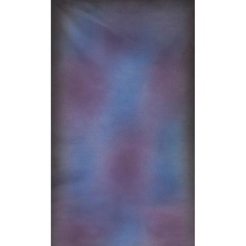 Botero  #018 Muslin Background M0181012