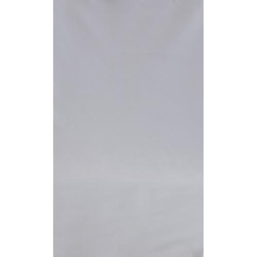 Botero #049 Muslin Background (10x24', Light Gray) M0491024