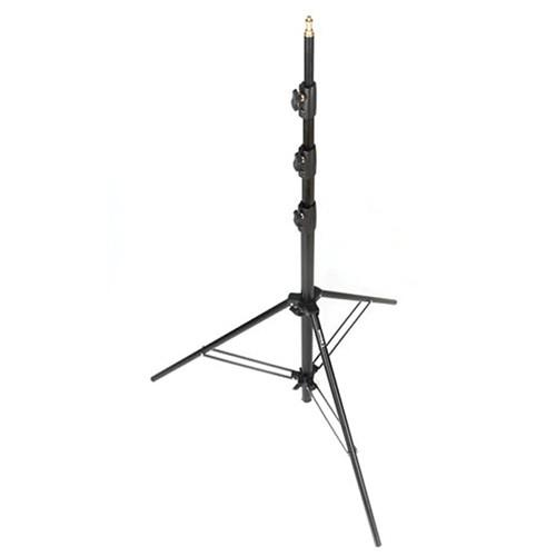 Bowens BW6618 Air Cushioned Heavy Duty Stand BW-6618