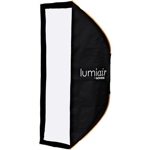 Bowens Lumiair Softstrip 100 (29.5 x 15 x 15.4
