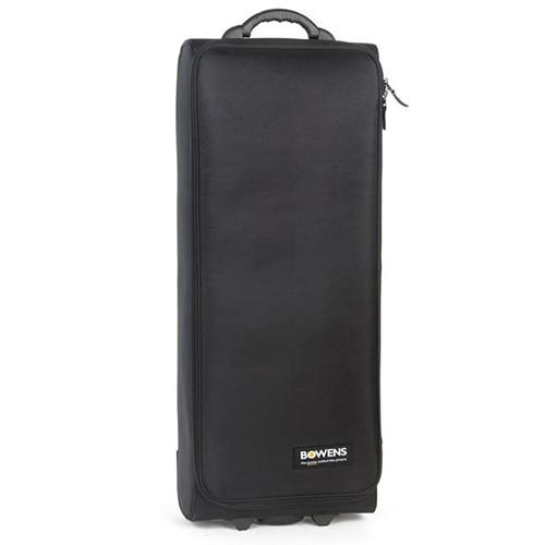 Bowens  Traveller Studio Case (Black) BW-1025