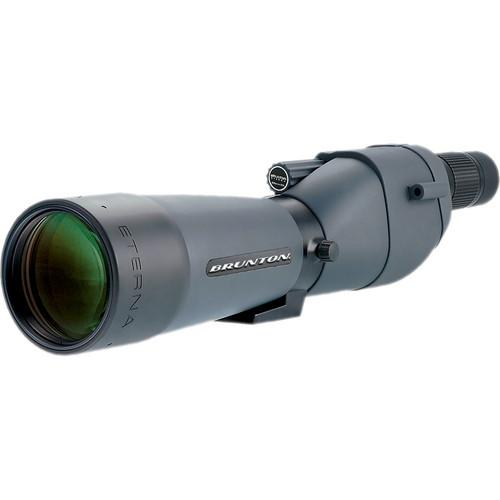 Brunton Eterna 20-60x80mm Spotting Scope F-9080EDW-S