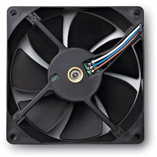 Buffalo Replacement Fan for TeraStation 5600D OP-FAN-A-3Y