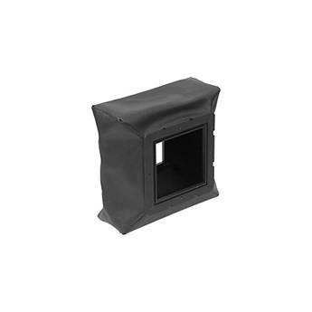 Cambo  SF-323 Wide Angle Bellows - 6x9cm 99030323