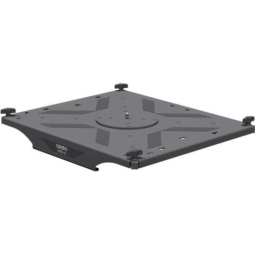 Cambo VPD-44 Platform for VPD-4 Dolly System 99132974