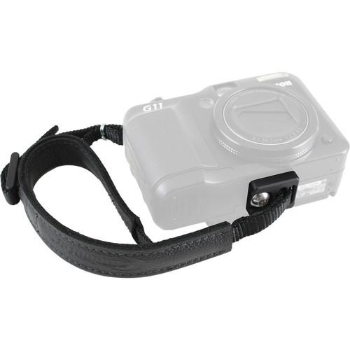 Camdapter  CamStrap (Large) 00-0301