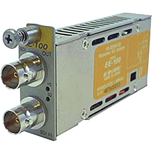Canare  EE-100 HD-SDI Signal Repeater EE-100