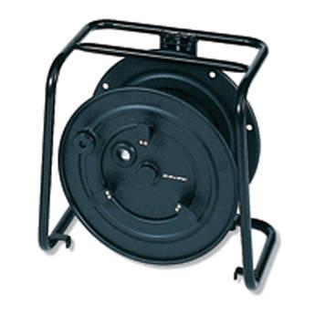 Canare  R300 Cable Reel R300