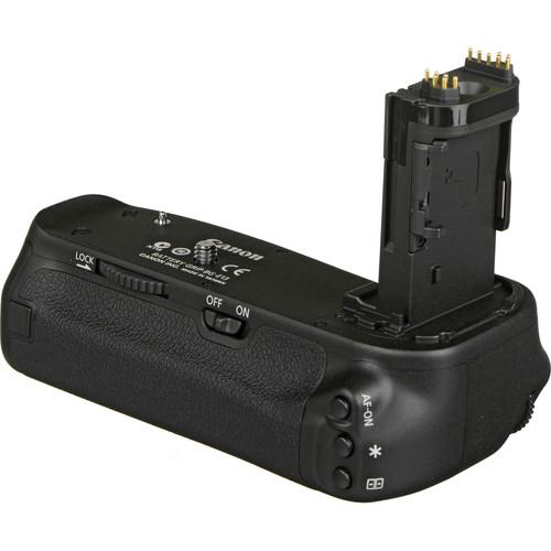 Canon  BG-E13 Battery Grip for EOS 6D 8038B001