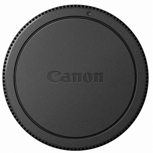 Canon  EB Lens Dust Cap for EF-M Lenses 6322B001