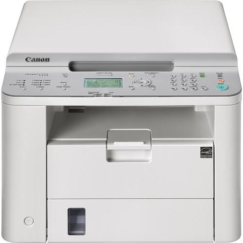Canon imageCLASS D530 Monochrome All-in-One Laser 6371B049AA
