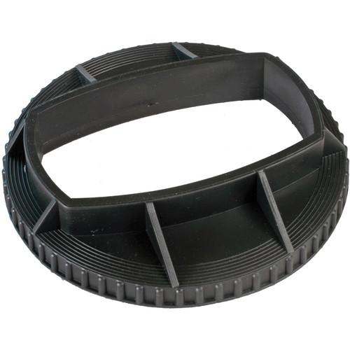 Cavision Rubber Adapter Ring for Panasonic 3DA1 MB6UD-P3D