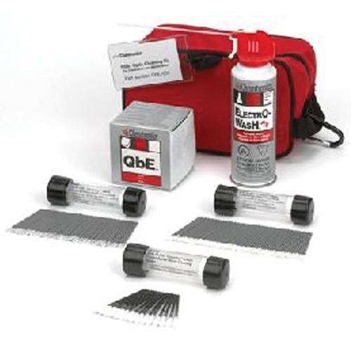 Chemtronics  Fiber Optic Cleaning Kit CHM-CFK1000