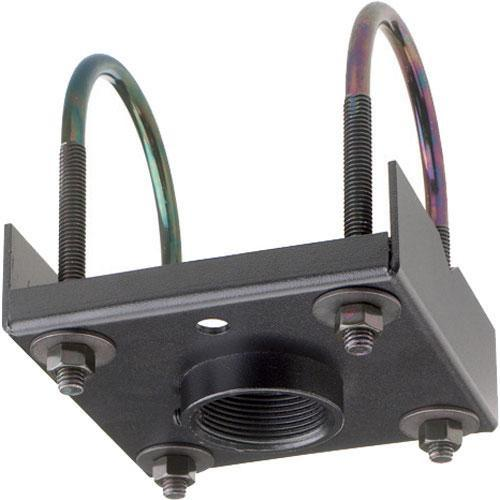 Chief  CMA-365 Truss Ceiling Adapter CMA365