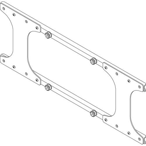 Chief Medium Flat Panel Interface Brackets MSB6644