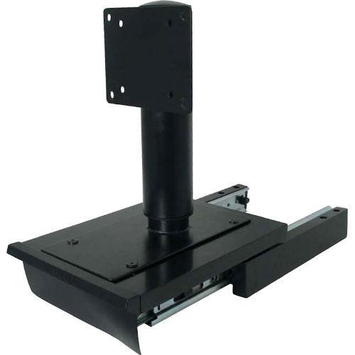 Chief  MPO-V  Pull-Out Swivel Mount MPOV