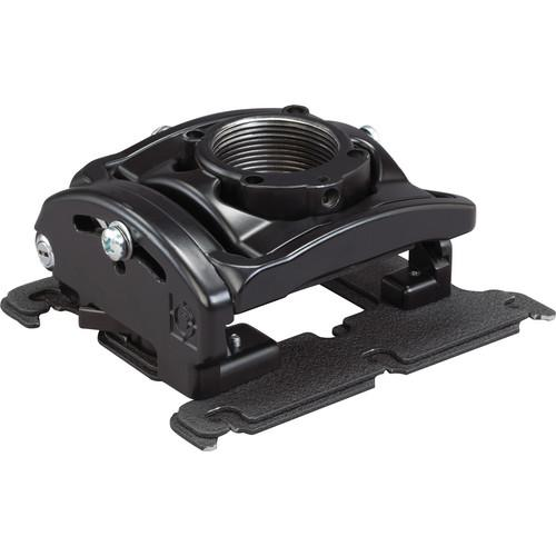 Chief RPA Elite Projector Mount with SLM279 Bracket RPMB279