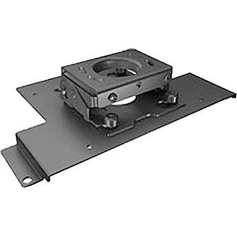 Chief SSB166 Custom Projector Interface Bracket for Mini SSB166