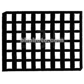 Chimera Fabric Grid for XX-Small - 50 Degrees 3505