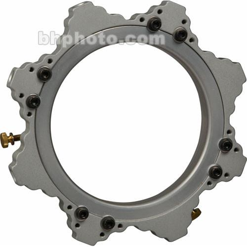 Chimera Octaplus Speed Ring for Dyna-Lite, Rotating 2160OP