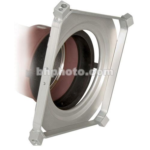 Chimera Speed Ring for Quartz & Daylite Banks 9225
