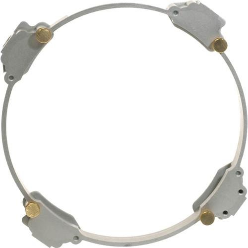 Chimera Speed Ring for Video Pro Bank - for Lowel DD-400 9505
