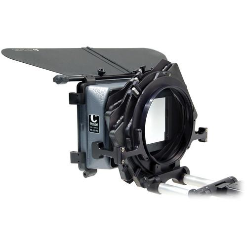 Chrosziel Chrosziel 450-R31 Triple Stage Matte Box C-450-R31