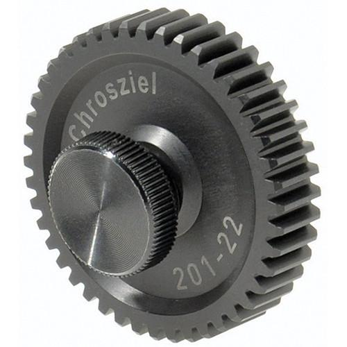 Chrosziel  Focus Drive Mod 0.8 - 36.8mm C-201-22