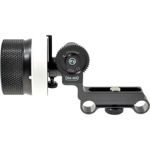 Chrosziel  Follow Focus Kit C-206-05S-12
