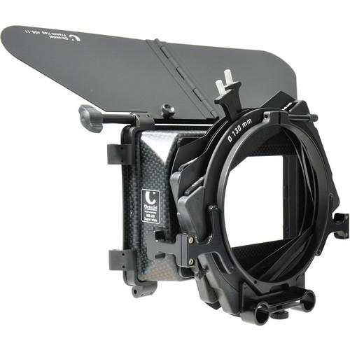 Chrosziel Spare Housing for 450W Matteboxes C-450W-20-01
