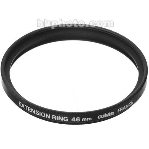 Cokin  46mm Extension Ring CR4646