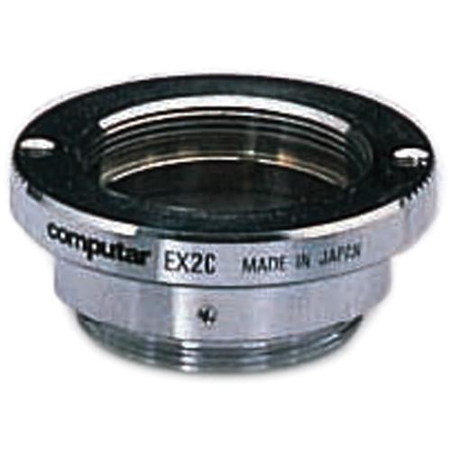 computar  Extender (2X) for C-Mount EX2C