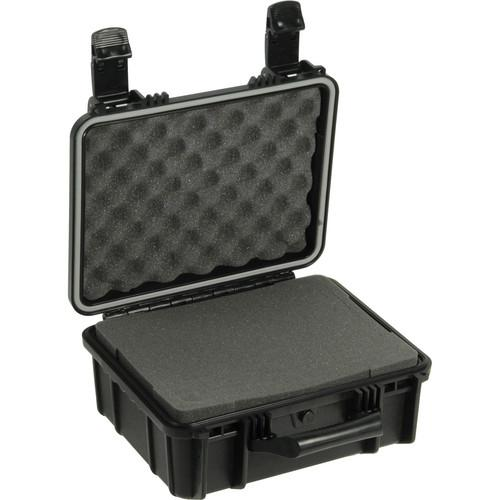 Condition 1 Watertight 101075 Hard Case (Black) H075BKF8542AC1
