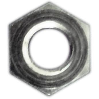D&K SE100590 Replacement Toggle Nut for Toggle Plate SE100590