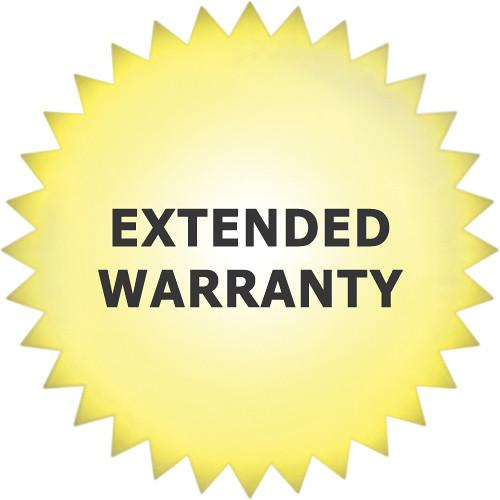 D-Link Secure-Link Extended Warranty for DCS-6511 DCS-6511-LW