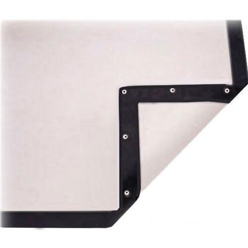 Da-Lite 34222 Fast-Fold Replacement Screen Surface ONLY 34222