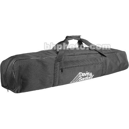Davis & Sanford  Tribag Padded Tripod Case TRIBAG