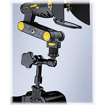 Dedolight DLGA200 Articulating Arm with Square Male Shoe DLGA200