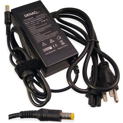 Denaq AC Adapter for Acer Laptops (3.42A, 19V) DQ-PA165002-5521