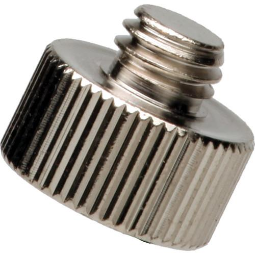 Dinkum Systems Adapter Screw - 1/4
