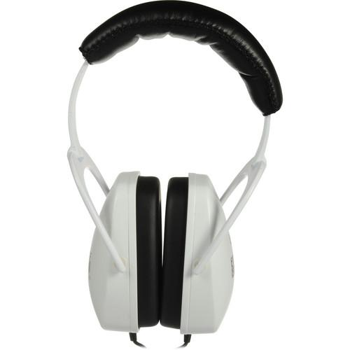 Direct Sound Headphones EX-29 Extreme Isolation EX-29W