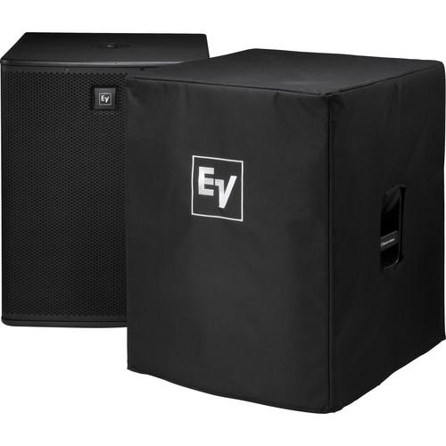 Electro-Voice Cover For ELX118 Subwoofer F.01U.261.389