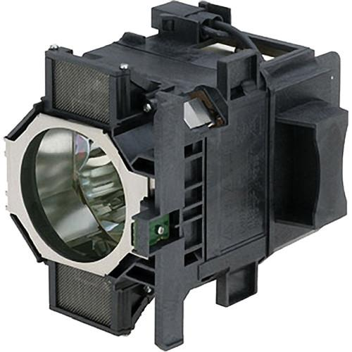 Epson ELPLP72 Replacement Projector Lamp V13H010L72